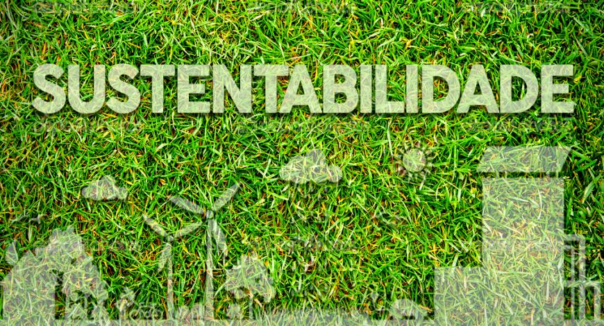 Sustentabilidade e preocupação com o meio ambiente são preceitos da linha Corian®