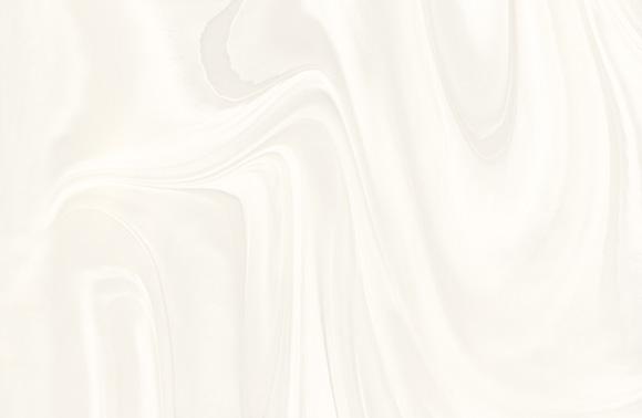 White Onyx cor translúcida
